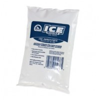 Igloo Maxcold Ice Substitute Individual Package