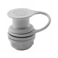 Igloo Cooler Drain Plug Standard