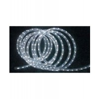 "Imtra LED Rope Lighting 3/8"" - 12 Volt"