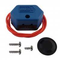 Jabsco Pressure Switch 40PSI For 31395 Series Pumps