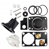 Jabsco Repair Kit