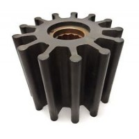 Jabsco Impeller Neoprene