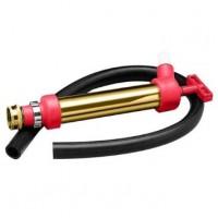 Jabsco Utility Hand Pump 40 Strokes per Gallon