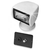 Jabsco 135SL Remote Control Searchlight 12 Volt