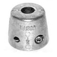 Kasco De-Icer Zinc Anode Replacement