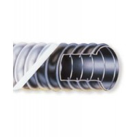 "Lawrence Ventilation Ducting 3"" I.D. 50' Length"