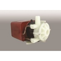 March Air Conditioner Pump - 115V