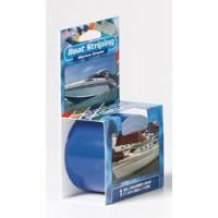 """Lifesafe Boat Striping Tape Sapphire Blue - 1"""" X 50'"""