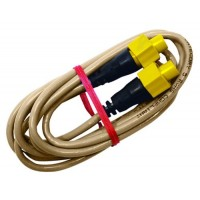 Lowrance 15' Ethernet Cable