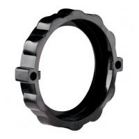 Marinco Easy Lock Ring