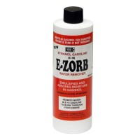 MDR E-Zorb for Ethanol Gas 16 Ounce Bottle