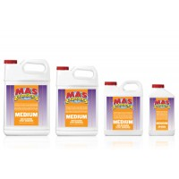 MAS Epoxies Medium Hardener