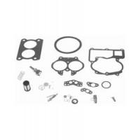 Mercury Carburetor Repair Kit for MerCarb