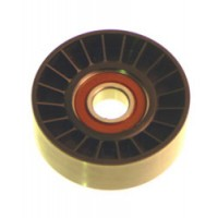 Mercury Idler Pulley