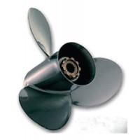 Mercury Propeller Without Hub Aluminum 3 Blade 16 x 11 RH
