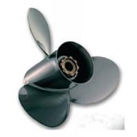 Mercury Propeller Without Hub Aluminum 3 Blade 13.75 x 15 RH