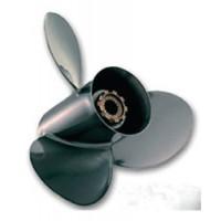 Mercury Propeller without Hub Aluminum 3 Blade 13.25 x 17 RH