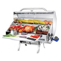 "Magma Barbeque ""Monterey II"" Gas Grill"