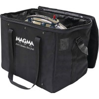 Magma Carrying Case for 12 x 18 Grills