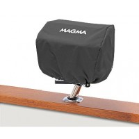 Magma Barbeque Cover Sunbrella for Rectangular Grills