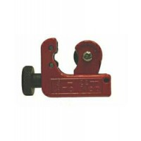 "Midland Mini-Tubing Cutter 1/8"" to 7/8"" Tubes"