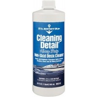 Marykate Cleaning Detail Non-Skid Deck Cleaner - 32 Oz