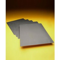 3M Sandpaper Production