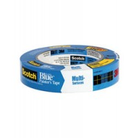 3M Painters Tape Blue