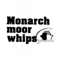 Monarch Mooring Whip Line Kit