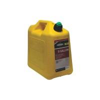 Moeller B&S Diesel Can - 5 Gallon