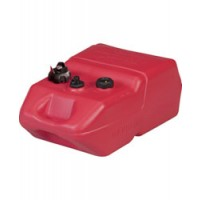 Moeller Fuel Tank Portable Low Permeation - 6 Gallon