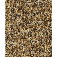 Nautolex Marine Vinyl Flooring Natural - 25 Yard Roll