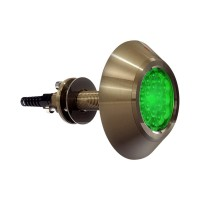 Ocean LED Light Pro Series Sea Green