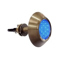 OceanLED ProSeries 3010 TH HD Gen2 - Midnight Blue