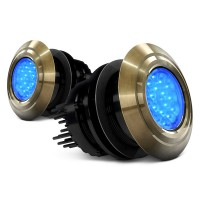 OceanLED ProSeries 3010XFM HD Gen2 - Midnight Blue