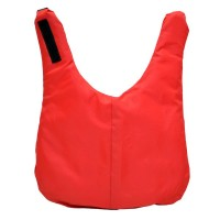Omega Pet/Dog Life Vest Polyester - Medium