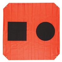 Orion SOS Distress Flag USCG Approved