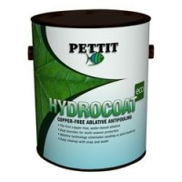 Pettit Hydrocoat Eco Gallon - Blue