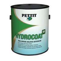 Pettit Hydrocoat SR Gallon - Blue