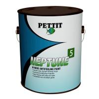 Pettit Neptune5 Quart - Black