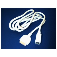Poly-Planar 5' iPod Adapter Cable