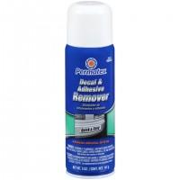 Permatex Decal & Adhesive Remover