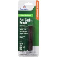 Permatex Fuel Tank Repair
