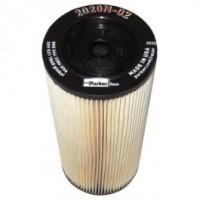 Racor Cartridge-2 Micron