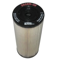 Racor Cartridge-30 Micron