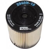 Racor Cartridge-10 Micron