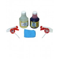 Racor Air Filter Cleaning Kit