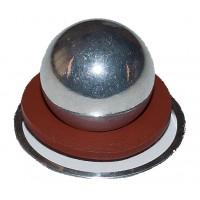 Racor Check Ball and Seal Kit For 900 & 1000 Series