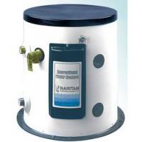 Raritan Water Heater 6 Gallon w/o Heat Exchanger 120 Volt