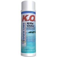 Raritan KO Kills Orders Holding Tank Treatment 22 oz.